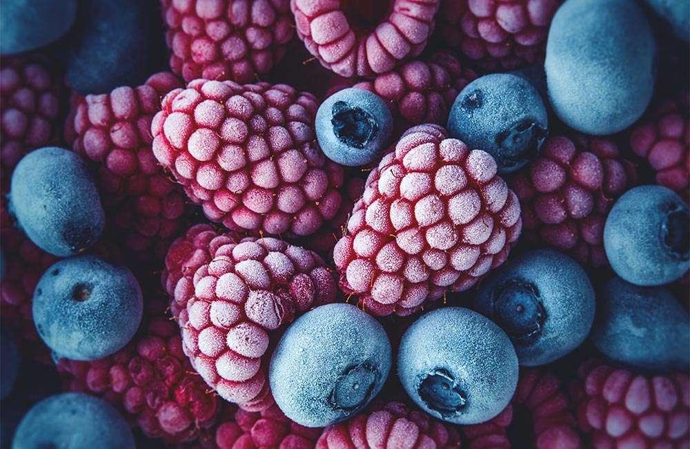 Nitrogen líquid per alimentació